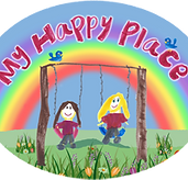 Happy-Place-Oval-Final-h200_edited.png