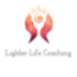 LLC_Logo Nov 2017.png