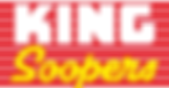 king-soopers-logo.png