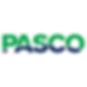 PASCO.png