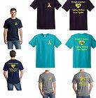 T-Shirts - $20.JPG