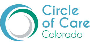 CCC-Logo_edited.png