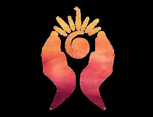 LLC_Logo Nov 2017_edited.png