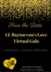 Gold Dots Invitation.png