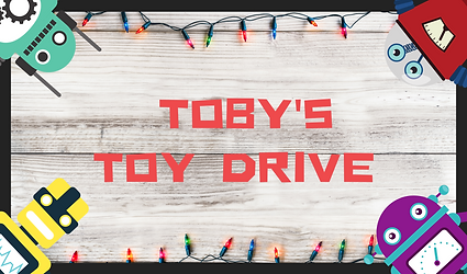 ToyDrive-logo.png