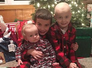Henry family_edited.jpg