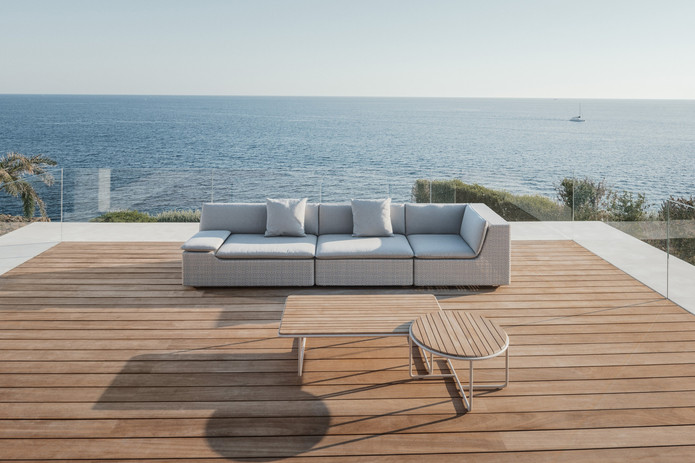 LOU-Sectional-sofa-Dedon-221128-rel9ea83