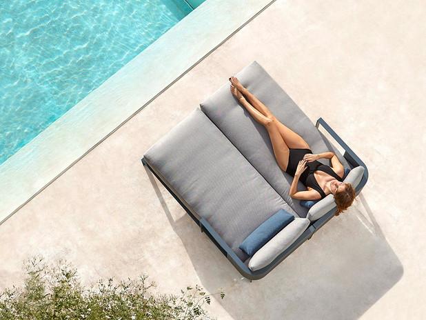 sofa-modular-2-solanas-muebles-de-exteri