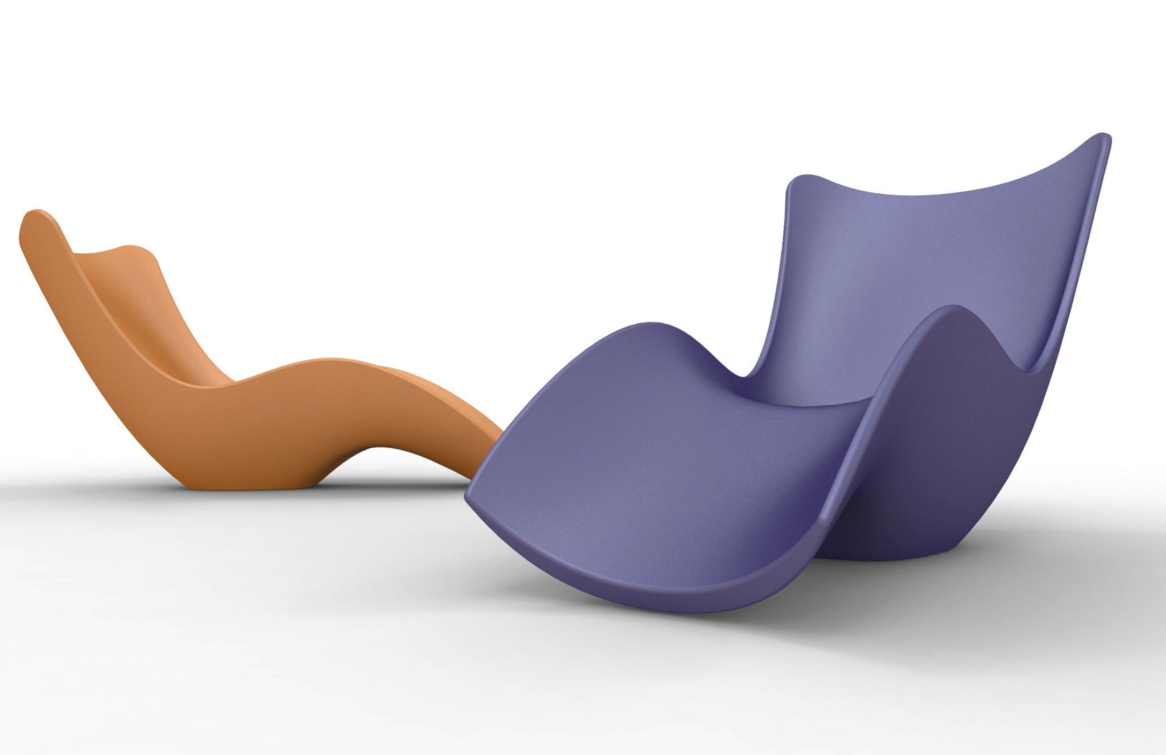 SURF_chaise-longue_by_Karim_for_VONDOM.j