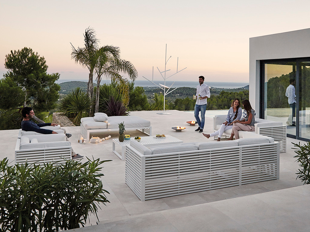mesa-baja-sillon-sofa-3-plazas-y-sofa-2-