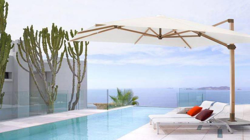 jardinico-parasol-horizonte-2016-0825124