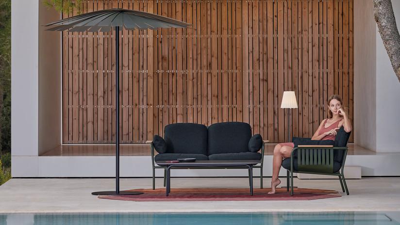 capa-lounge-chair-product-header.jpg
