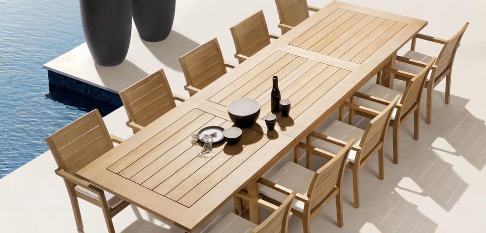sfeerbeeld_tables_milano_3.jpg