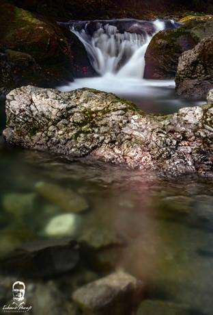 Potok Biela - Vysoké Tatry