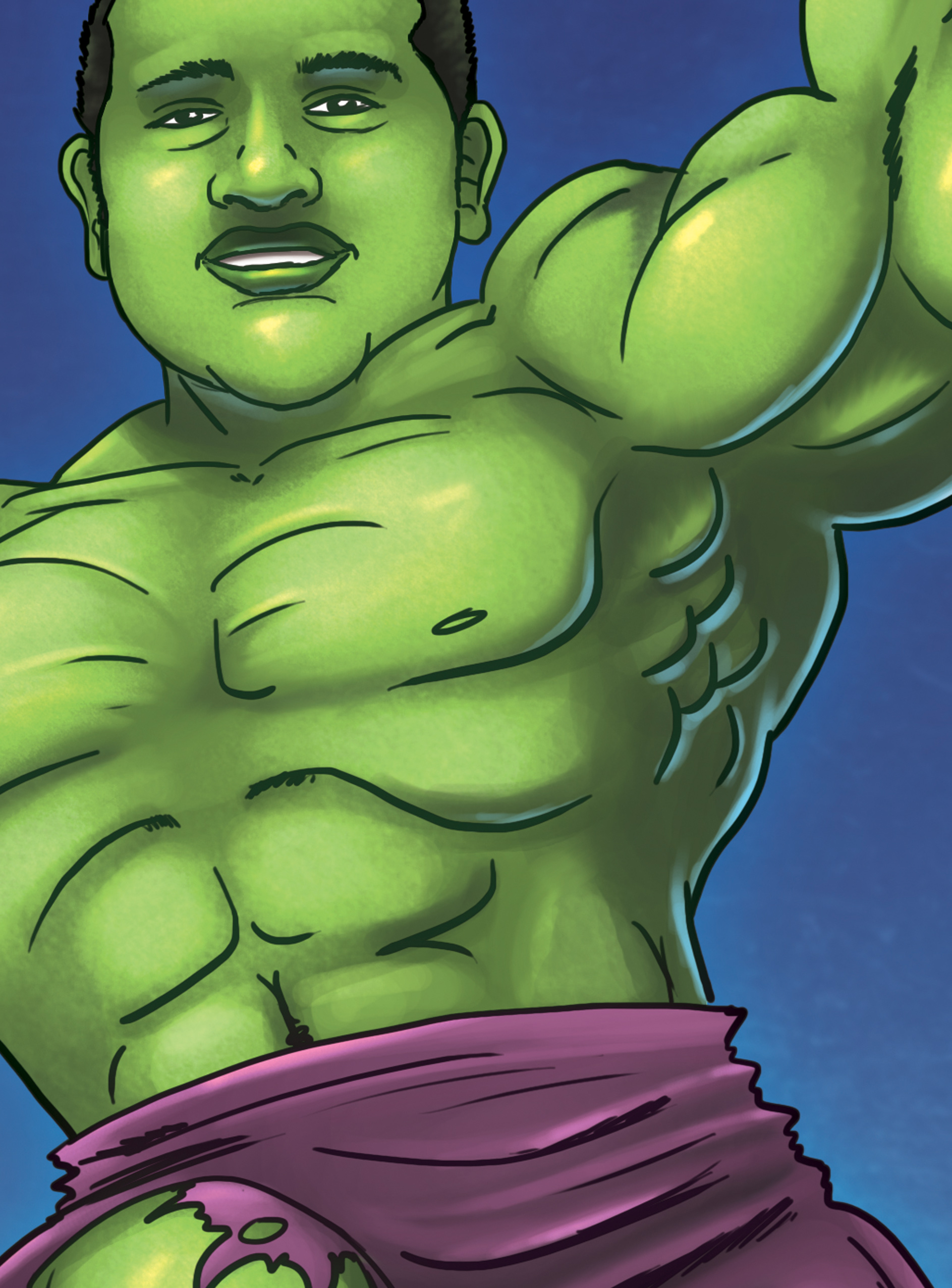 hulk-strip