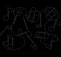 Musical notes e2e simple.png