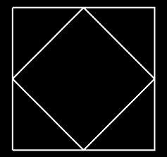 Square in a Square.jpg