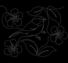 Chickadee Flower.png