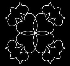 Design1 block.jpg