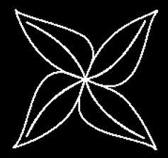 Flower Twist.jpg