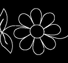 Flower Leaf Border.jpg