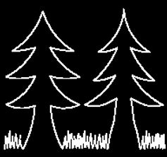 Trees Continuous Line.jpg