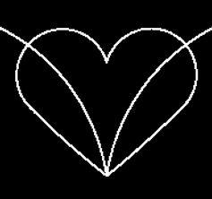Heart Border 3.jpg