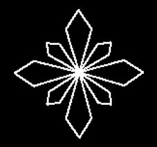 Prisms.jpg