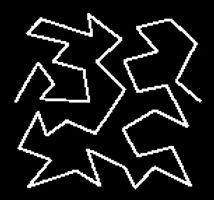 Straight Line Stipple.jpg