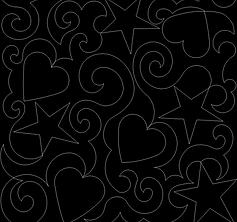Swirley stars & hearts.png