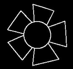 Flower Small Square Petal.jpg