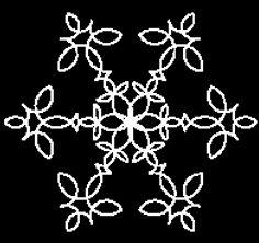 Snowflake 3.jpg