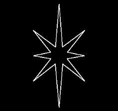 Starburst Long.jpg