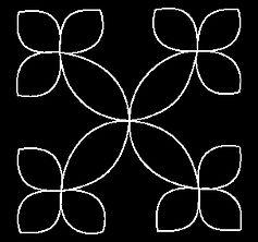 Petal Squared.jpg