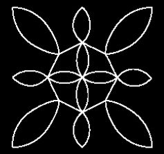 Loops in Loops.jpg