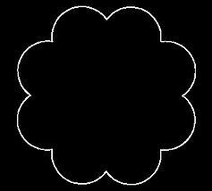 Arc Shape.jpg