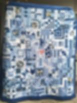 Blue block quilt.png