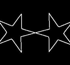 Stars Twice.jpg
