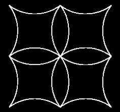 Four Square.jpg
