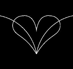 Heart Triangle.jpg