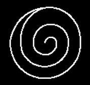 closed spiral.jpg