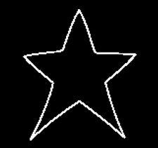 Twinkle Star.jpg