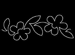 Flowers on Parade.jpg