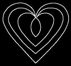 Teardrop heart.jpg