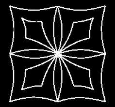 Four Squared Twice.jpg