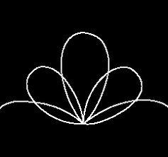 Triangle Loops.jpg
