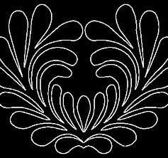 Feather Swirl.jpg