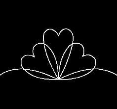 Heart Trio Triangle.jpg