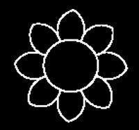 Sunflower Block.jpg