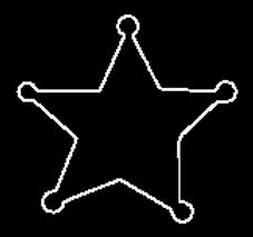 Sheriff Star.jpg
